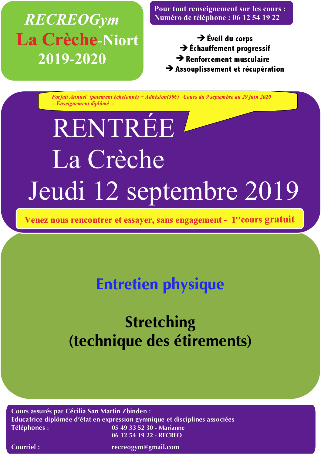 Affiche La Crèche saison 2019-2020.png
